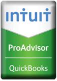 certified-quickbooks-proadvisor-atlanta