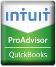 certified-quickbooks-proadvisor-ATL